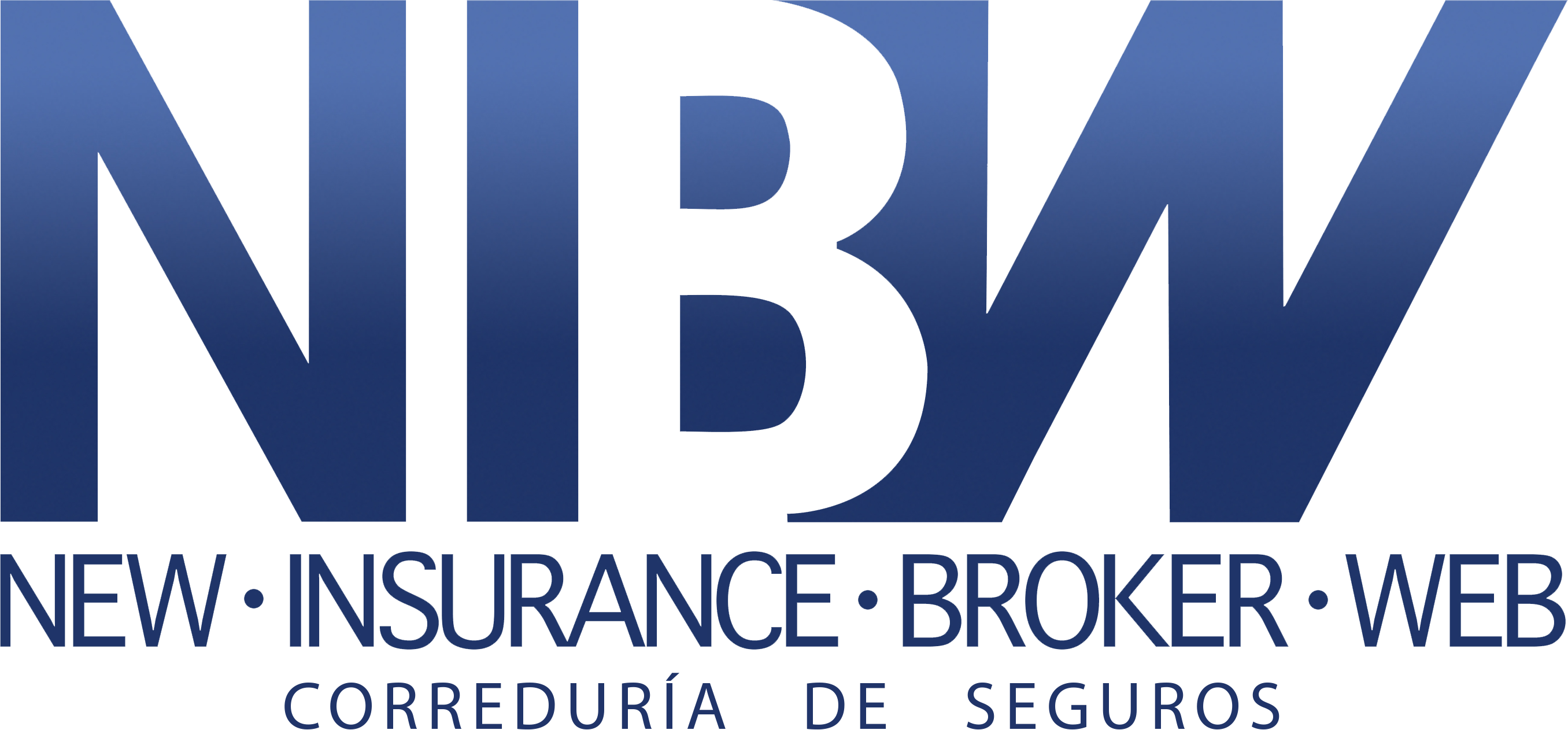 New Insurance Broker Web Correduría de Seguros S.L.